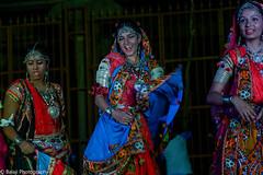 Folk Dance (Balaji Photography : 6 Million+ views) Tags: canon70d chennai dance folkdance musicanddance rajasthanifolkdance colors colour coloursmylaporefestival dansers mylaporefestival canon dancers folk
