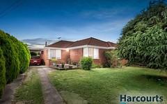 541 Stephensons Road, Mount Waverley VIC