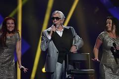 Owe Thörnqvist 16 & Choir 11 @ Melodifestivalen 2017 - Jonatan Svensson Glad (Jonatan Svensson Glad (Josve05a)) Tags: melodifestivalen melodifestivalen2017 esc esc2017 esc17 eurovision eurovisionsongcontest eurovision17 eurovision2017 eurovisionsongcontest2017 mello owethörnqvist