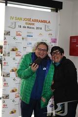 IV-San-Jose-Arrambla-Asociacion-San-Jose-2018-281 (Asociación San José - Guadix) Tags: asociación san josé trail colaborativo arrambla 2018