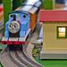 Model Railroad Display Wheeling Illinois 2-16-19 6095