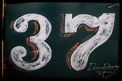 37 Racing Number Painted on Car (Dave Denby) Tags: 37 abstract antique auto automobile backdrop background bad battered black blank car classic collection concept copper design distressed door individuality luck metal number numbers numeral old oldfashioned oldies orange paint painted racer racing retro running seven side sign sport style text texture textured thirty three transportation truck venue vintage white