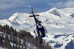 05.01.2019 (Helicos_Courchevel) Tags: courchevel savoie france altiportcourchevel snow spotting rotor montagne mountain helicopter helicoptere helicopterlife verticalmag vip alpes alps eurocopter airbushelicopters aerospatiale montblanc montblanchelicopteres squirel ecureuil h125 as350