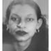 Dolores Otero Torresola, Puerto Rican sedition trial: 1954