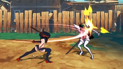 Kill-la-Kill-the-Game-IF-120219-002