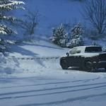 Snowstorm thumbnail