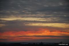 Небо лютого 7 InterNetri Ukraine