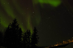 March Madness-112 (juan_guthrie) Tags: northernlights yellowknife nwt aurora