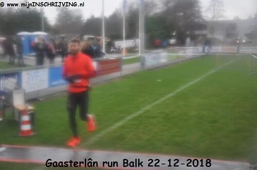 GaasterlânRun_22_12_2018_0434