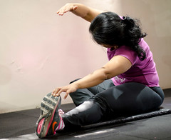 Lower Back Pain Treatment In Pune (Inposture Fitness Centre) Tags: lower back pain treatment pune