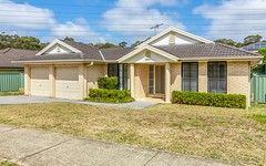 18 The Grange, Cardiff South NSW