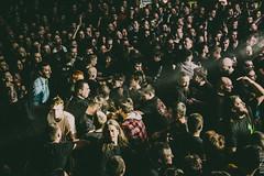 Dark Tranquillity - Live at Atlas, Kyiv [21.02.2019] (kiraigigs) Tags: darktranquillity concertphotography kiraigigs musicphotography concert music livemusic concertphoto gigsphotography livemusicphotography livemusicphoto gigphotography concertphotographer live canon canon6d musicphotographer blackandwhitephoto blackandwhitephotography blackandwhiteconcert liveshowphotography концерты rockshow concertpics musicblogger bestmusicshots concertjunkie gigview концертныйфотограф metal