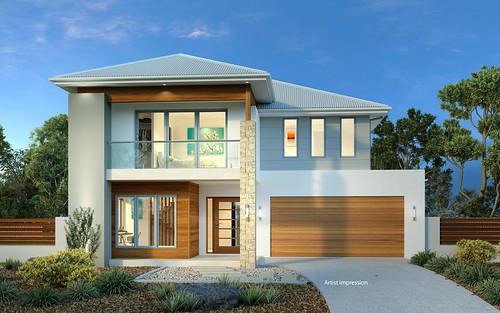 26a Low Street, Mount Kuring-Gai NSW 2080