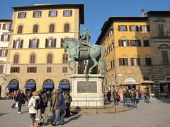 Florence,Italy (Alexanyan) Tags: florence italian italy italia firenze europe historical part old town