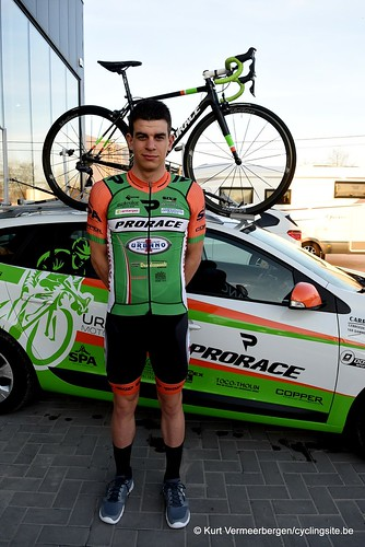 Prorace-Urbano Cycling Team (26)