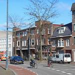 2018 Eindhoven 0233 thumbnail