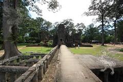 Angkor_Chau_Say_Tevoda_2014_05