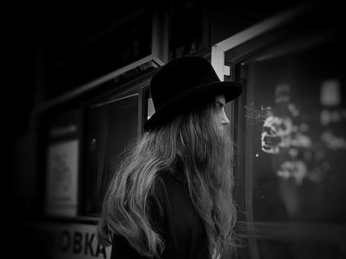 gothic style ©  Sergei F