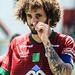 10 Portuguesa Santista x Juventus - SP