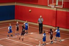 20190207-3S9A0369.jpg (MD & MD) Tags: mountsacredheart texas february sanantonio holyspirit msh 2019 date basketball