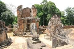 Angkor_Mebon Orientale_2014_32