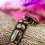 Jewelry - Dragonfly thumbnail