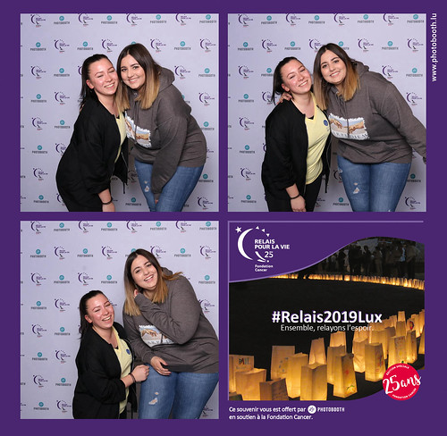 Relais2019Lux_Photobooth (919)