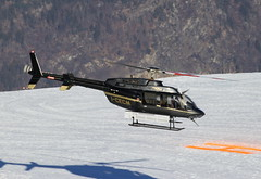 IMG_4047 (Tipps38) Tags: hélicoptère aviation photographie montagne alpes avion courchevel neige helicopter 2019 planespotting