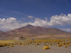 Parque Nacional Nevado Tres Cruces, Región de Atacama, Chile (Mildred Ehrenfeld) Tags: chile regióndeatacama parquenacionalnevadotrescruces montañas andes