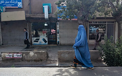 IMG_20180528_082734-01 (SH 1) Tags: هرات afghanistan af portrait