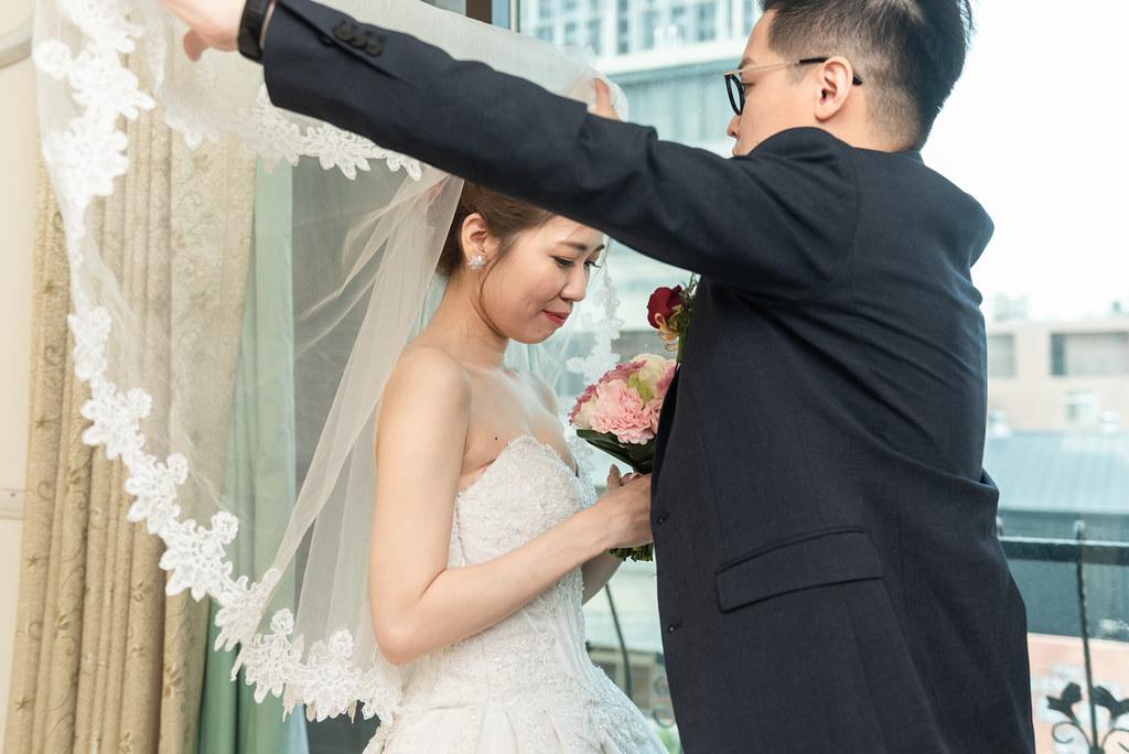 婚禮紀錄永隆與雅珮-229