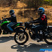 Bajaj-Dominar-400-vs-Royal-Enfield-Classic-500-14