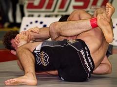 P9258414 (CombatSport) Tags: wrestling grappling bjj nogi