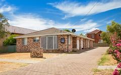 58 Marius Street, Tamworth NSW