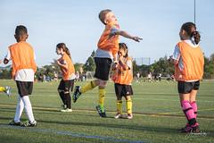 Practice 03-13-19-15 (AmaurieRaz) Tags: soccer soccerpractice practice clermont davenport florida kids play fuji fujifilm fujixt3 xt3 50140mm