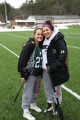 576A4293 (proctoracademy) Tags: athletics classof2019 classof2020 eacrettmikala girlsvarsitylacrosse girlsvarsitylacrosse2019 reillyteagan