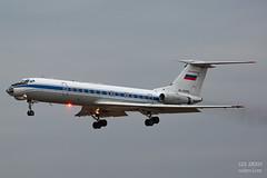 H18A8488 (Said Aminov) Tags: aviation aircraft avgeek airport airbus airplane a319 a330 ssj100 tupolev tu134 yakovlev yak40 vnukovo vko vnuking flight kazakhstan an72 boeing b737 b777 b767 spotting spring gazprom uzbekistan utair a320neo azur azimuth russia moscow rossyia ruaf