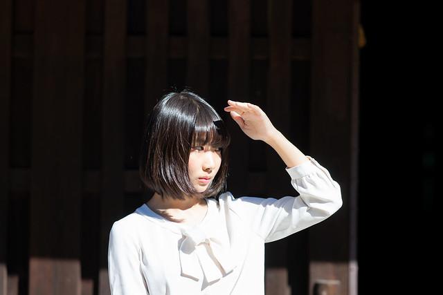Meiji 02