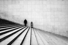 Paris (tomabenz) Tags: sony a7rm2 noir et blanc streetshot bw a7 paris urban people monochrome mono human geometry noiretblanc urbanexplorer zeiss streetview black white europe street photography bnw blackandwhite humaningeometry sonya7rm2 sonya7 streetphotography
