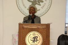 "20190326.Women's History Month Celebration 2019 • <a style=""font-size:0.8em;"" href=""http://www.flickr.com/photos/129440993@N08/46757747354/"" target=""_blank"">View on Flickr</a>"