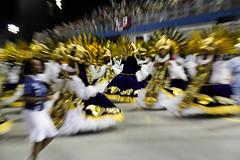 NG_nene_04032019-45 (Nelson Gariba) Tags: anhembi bpp brazilphotopress carnival carnaval riodejaneiro sapucai saopaulo brazil bra