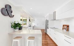 4 Carramar Grove, Terrey Hills NSW
