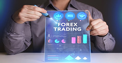 5 Proven Tips To Become A Better Forex Trader In 2019 (amirmilan) Tags: forex advertising advice analysis blog brand business concept content creating creative customer development digital earnings economy finance financial global growth idea information innovation inspiration internet investment management market marketing media message mobile money network process product profit promotion publishing sale seo social solution strategy success successful trading