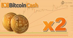 Bitcoin-Cash-BCH-Value-Doubled-During-This-Week (himanshu47sk) Tags: bitcoincash bitcoincashnews latestbitcoinnews latestcryptocurrencynews blockchainnews bitcoincashdoubled intradaynews bitcoinfuturenews bitcoinnews cryptocurrencyexchange cryptocurrencynews cryptocoinsnews news coindelitenews