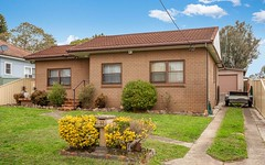 33 Ham Street, South Windsor NSW