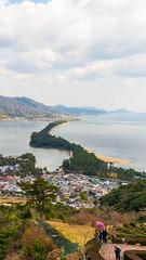 DSC01289 (Neo 's snapshots of life) Tags: japan 日本 京都 kyoto amanohashidate 天橋立 あまのはしだて sony a73 a7m3 24105 伊根