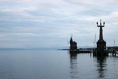 Vacances_0780 (Joanbrebo) Tags: bodensee lago lake lac llac konstanz badenwürttemberg de deutschland imperia statue estatua contactgroups