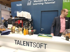 "2019 Messe Karlsruhe Learntec Messe Catering Standcatering und Crewcatering • <a style=""font-size:0.8em;"" href=""http://www.flickr.com/photos/69233503@N08/46917648352/"" target=""_blank"">View on Flickr</a>"