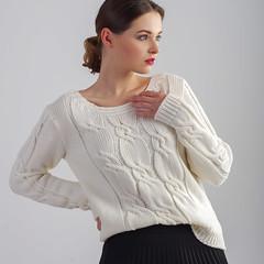 beeanddonkeyIMGP4746 (beeanddonkey) Tags: fashion beeanddonkey moda fashionbrand madeinpoland sweter sweater sweaters