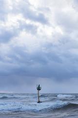 (Stephane Laborde) Tags: canon 6d 2470 ocean seascape seaside landes hossegor